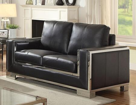 Furniture of America Monika Main Image