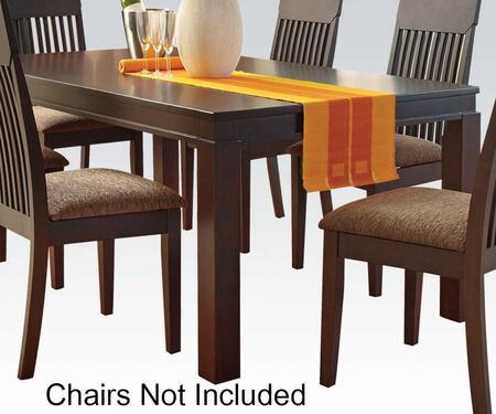 Acme Furniture 00854