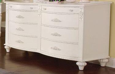 American Woodcrafters 10300280  Dresser