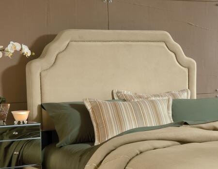 Hillsdale Furniture 1566HQRC