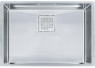 PKX11025 Sink Image