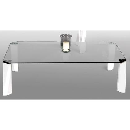 Chintaly WINTECCT Modern Table