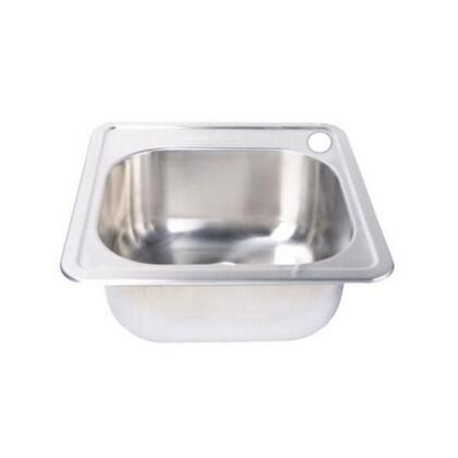 Sink Kit