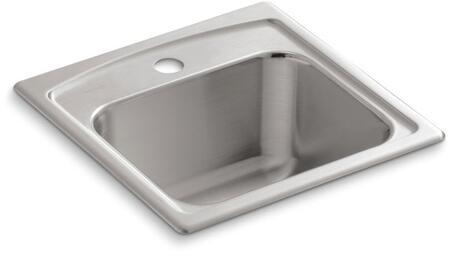 Kohler K33491NA  Sink