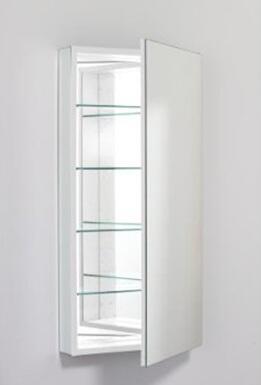 Robern PLM2040WLE PL Series  Cabinet