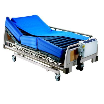 Drive Medical 14000  Mattress