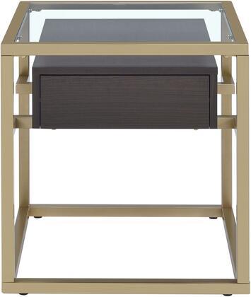 Acme Furniture Yumia End Table