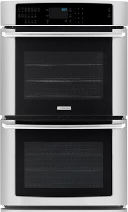 Electrolux EI27EW45JS Double Wall Oven, in Stainless Steel