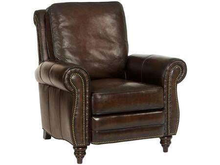 Sedona Chateau GS Recliner
