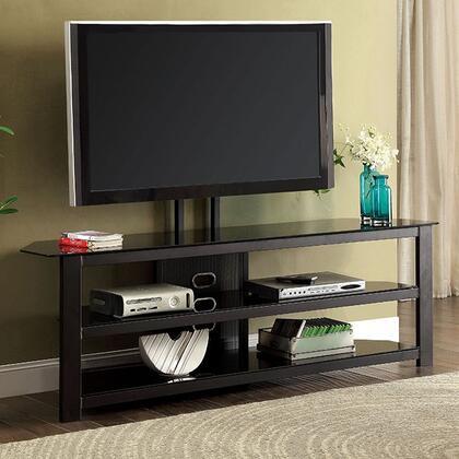 cm5820 tv
