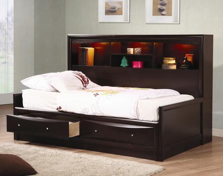 Coaster 400410FSET4 Full Size Bedroom Sets