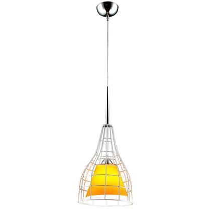 Bromi Design B3302