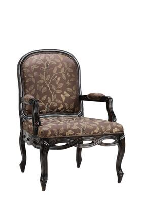 Stein World 64612  Accent Chair
