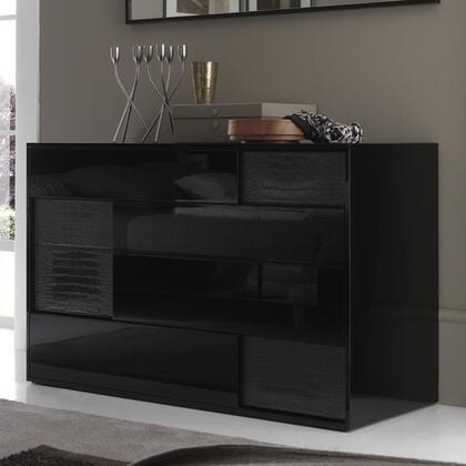 Rossetto T412400000028 Nightfly Series  Dresser