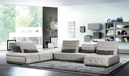 Zoom In Vig Furniture David Ferrari Daiquiri Main Image
