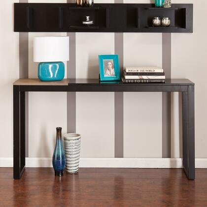 Holly & Martin CK76X3 Lydock Console Table