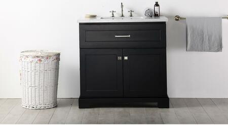WH7636 E Cabinet only