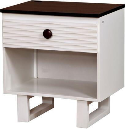 Furniture of America Meredith 1