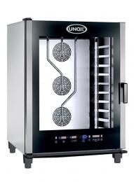 Unox XAV805P208  Combi Oven