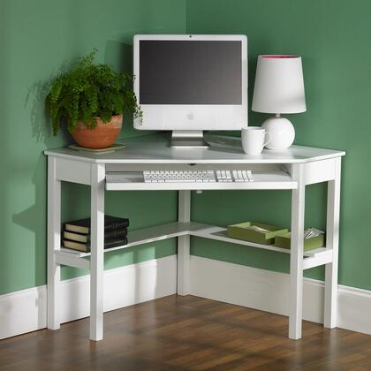Holly & Martin 55016020640  Desk