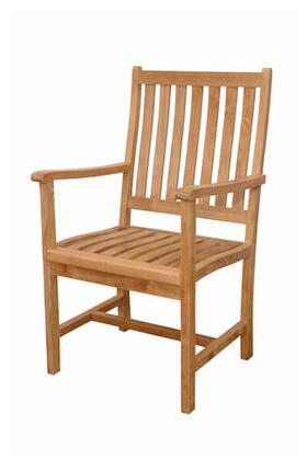 Anderson 2SETCHD114  Patio Chair