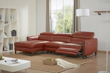 J And M Furniture Nina Lifestyle