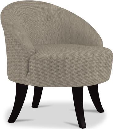 Best Home Furnishings Vann 1028E-20973