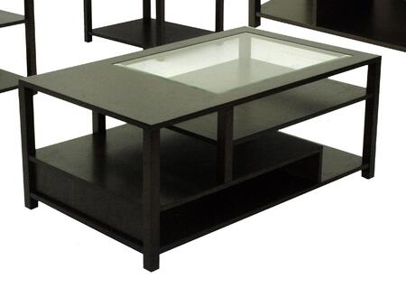 Jackson Furniture 86240 Contemporary Table