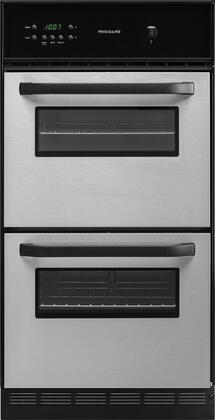 """Frigidaire FGB24T3EC 24"""" Single Wall Oven"""