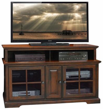 Legends Furniture BW1508DNC