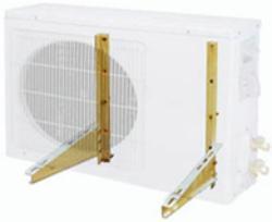 LG BRKT1824SC3 Air Conditioner Cooling Area,