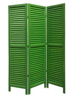 SG 237 Green