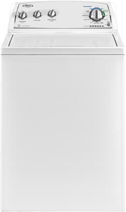 Whirlpool WTW4850XQ  Top Load Washer