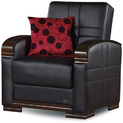 Incredible Empire Furniture Usa Bronx Collection Sec Bronx 119 Inch Caraccident5 Cool Chair Designs And Ideas Caraccident5Info