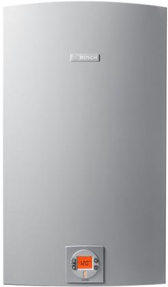 Bosch 940ESLP