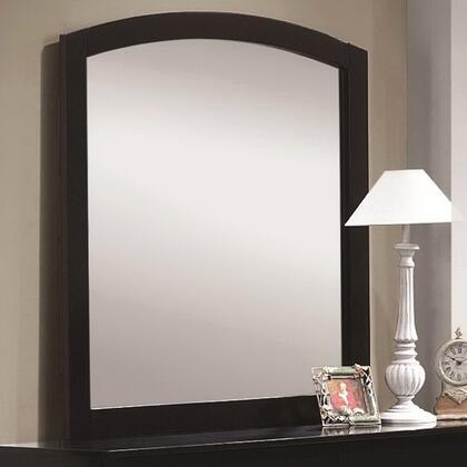 Coaster 202104 Sasha Series  Mirror