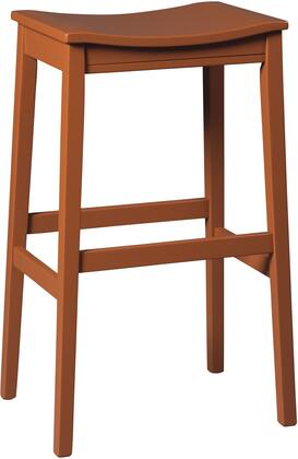 Signature Design by Ashley D3890430 Bantilly Series Residential Not Upholstered Bar Stool