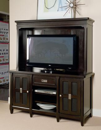 Lane Furniture 1193036  Casual