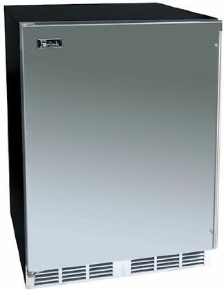 "Perlick HC24WB1RDontUse 23.875"" Built-In Wine Cooler"