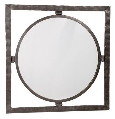 Stone County Ironworks 905025SML  Mirror