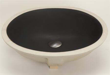 Lenova PU901BK  Sink
