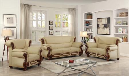 Glory Furniture G821SET Living Room Sets