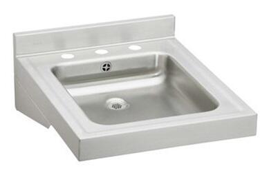 Elkay WCLWO1923OSD0 Bath Sink