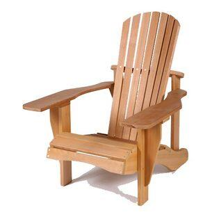 Cedar Delite RCFNC8X1070  Patio Chair |Appliances Connection