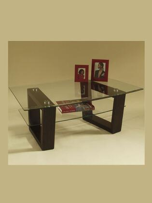 Magnussen 27710 Contemporary Table