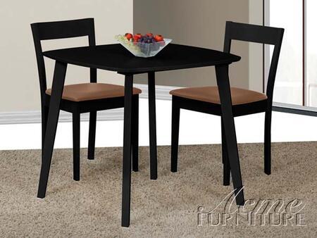 Acme Furniture 12620