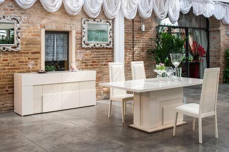 ancona dining set beige web 1