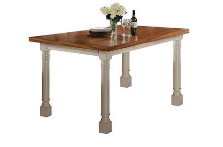 Acme Furniture 71440