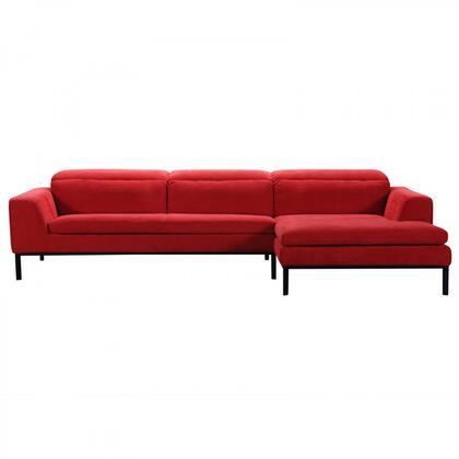 VIG Furniture Divani Casa Clayton Main Image