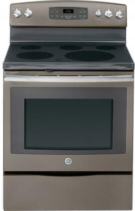 Home Appliance Warranty Program